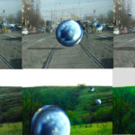 Bogdan Pelmus UNDERPRESSURE video 5'08''- still images